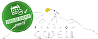 Pension Gweil